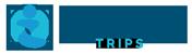 Infinite Trips Logo